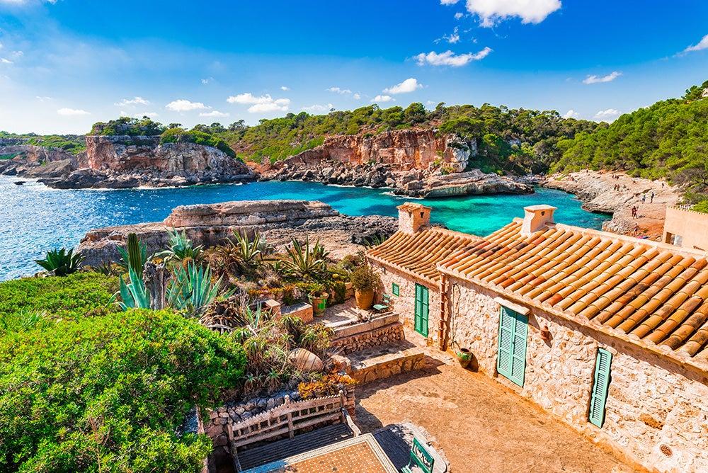Descubrir Mallorca en 7 días, un recorrido inolvidable