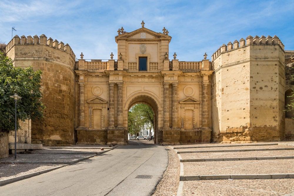 Un recorrido por los pueblos más bonitos de Sevilla