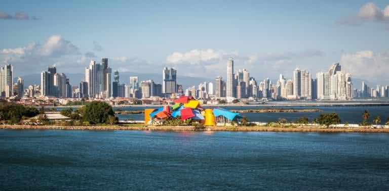 Panamá: una tierra que lleva la música por bandera
