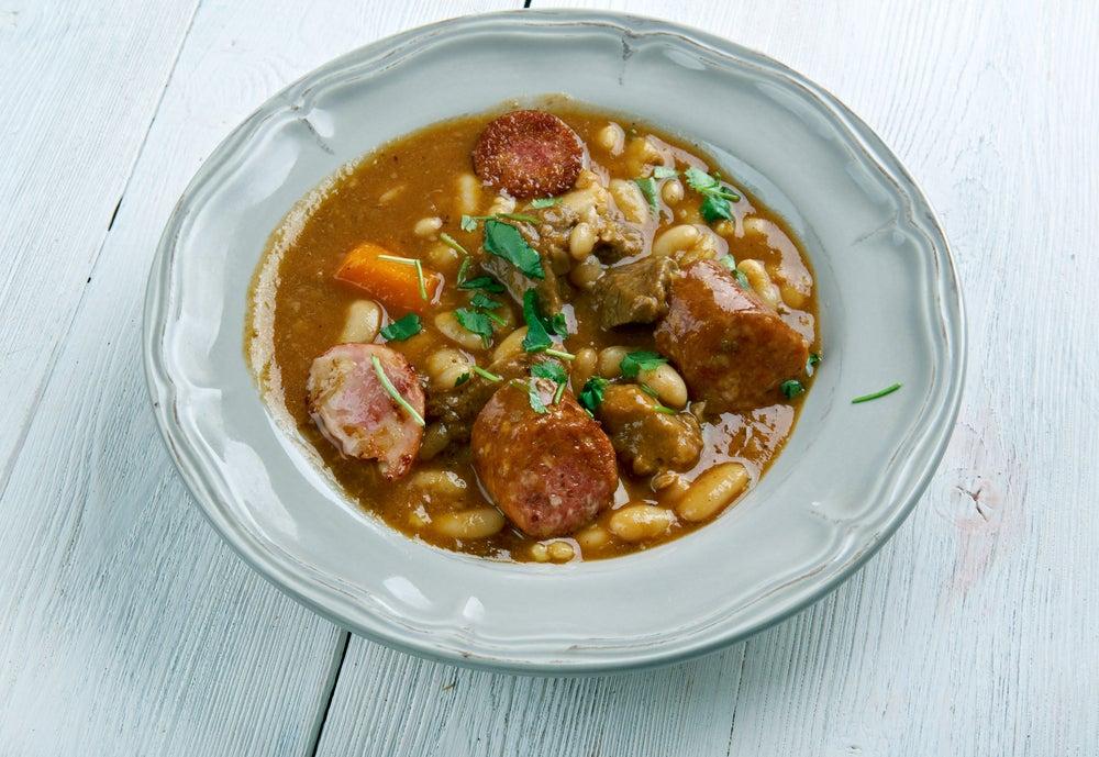 Los platos de Cantabria más sabrosos. ¡Disfrútalos!