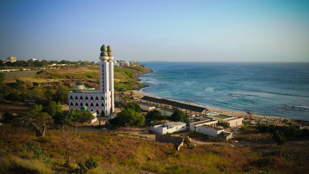 Te damos 5 razones para visitar Senegal