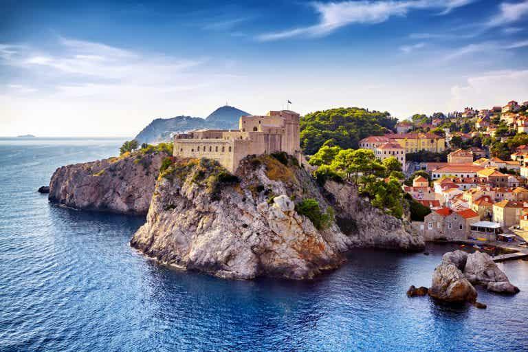 Qué visitar en Croacia: 12 lugares imprescindibles