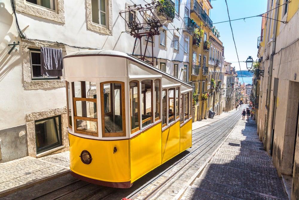 Cosas imprescindibles que hacer en Lisboa