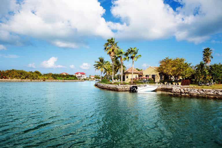 8 actividades en islas Caimán para aprovechar las vacaciones
