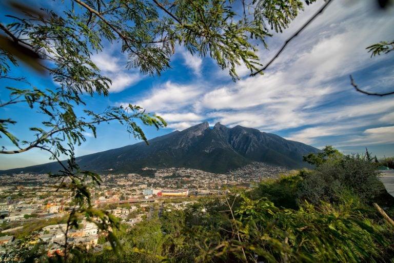Monterrey, ¿una ciudad olvidada de México?