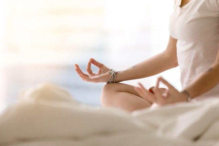 Retiro de meditación: alojamientos perfectos