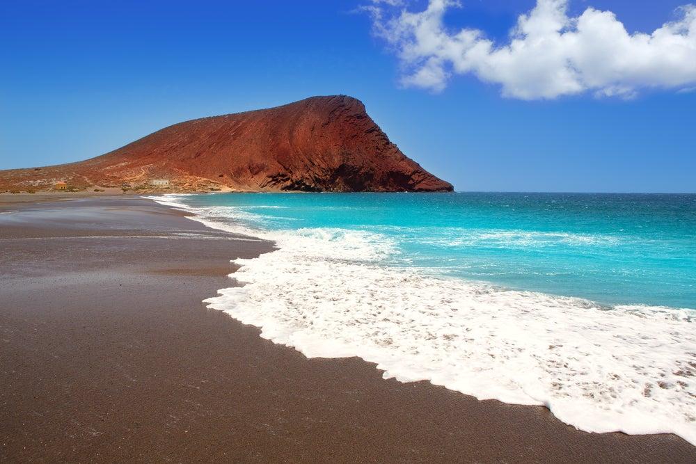 Los mejores planes para disfrutar en Tenerife