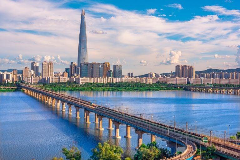 Conoce cuáles son las ciudades más caras para vivir