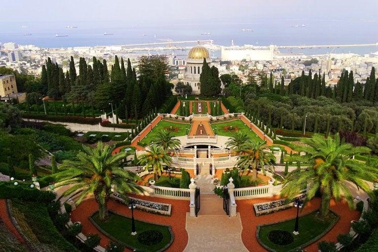 Todo lo que debes saber antes de viajar a Israel