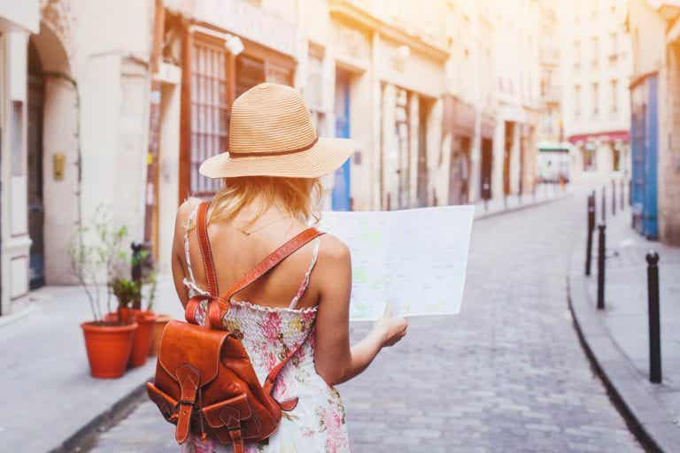 Viaje organizado o por mi cuenta, ¿qué es mejor?
