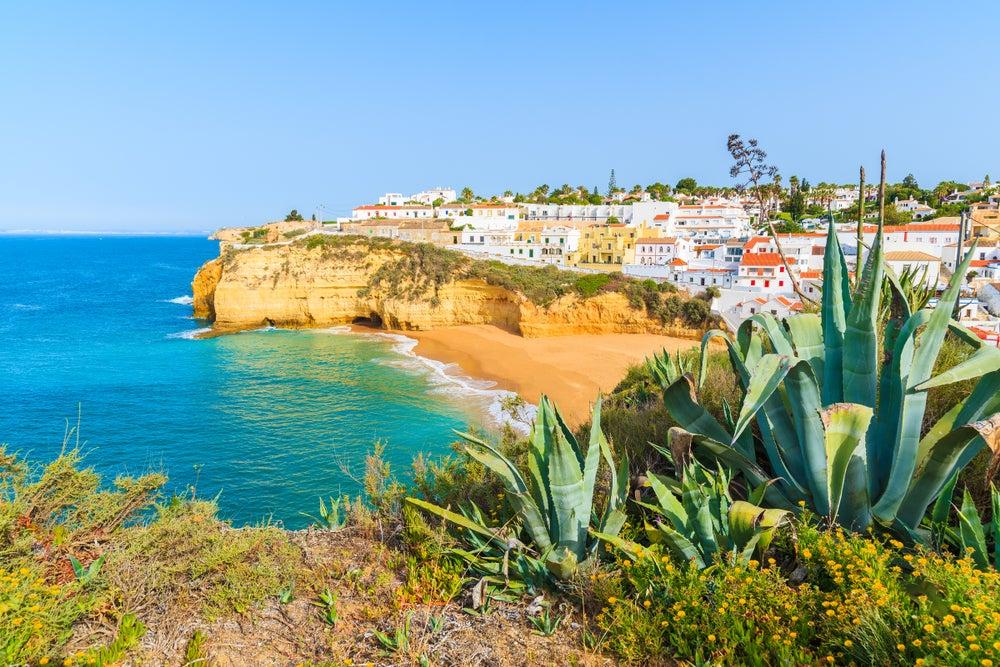 Lo mejor de Portugal, disfruta de un recorrido inolvidable