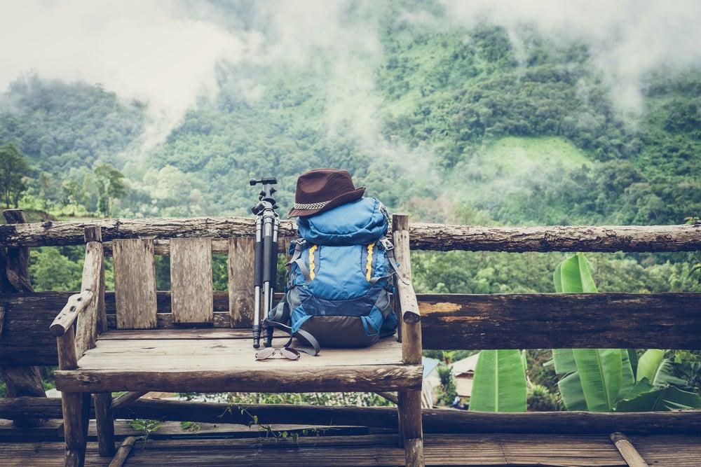 Cómo puede ayudarte la economía colaborativa en tus viajes