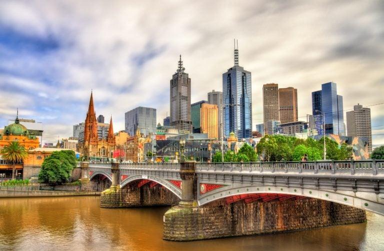 Qué hacer en Melbourne en cuatro días. ¡Te fascinará!
