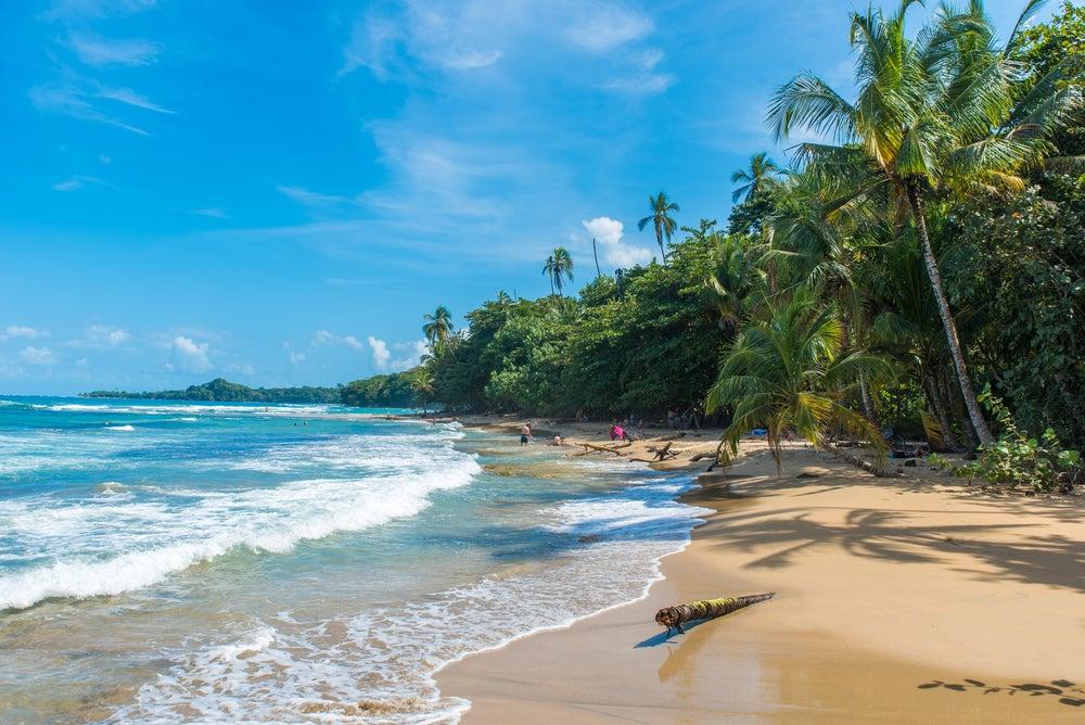 Viajar a Costa Rica: consejos útiles para moverse por el país