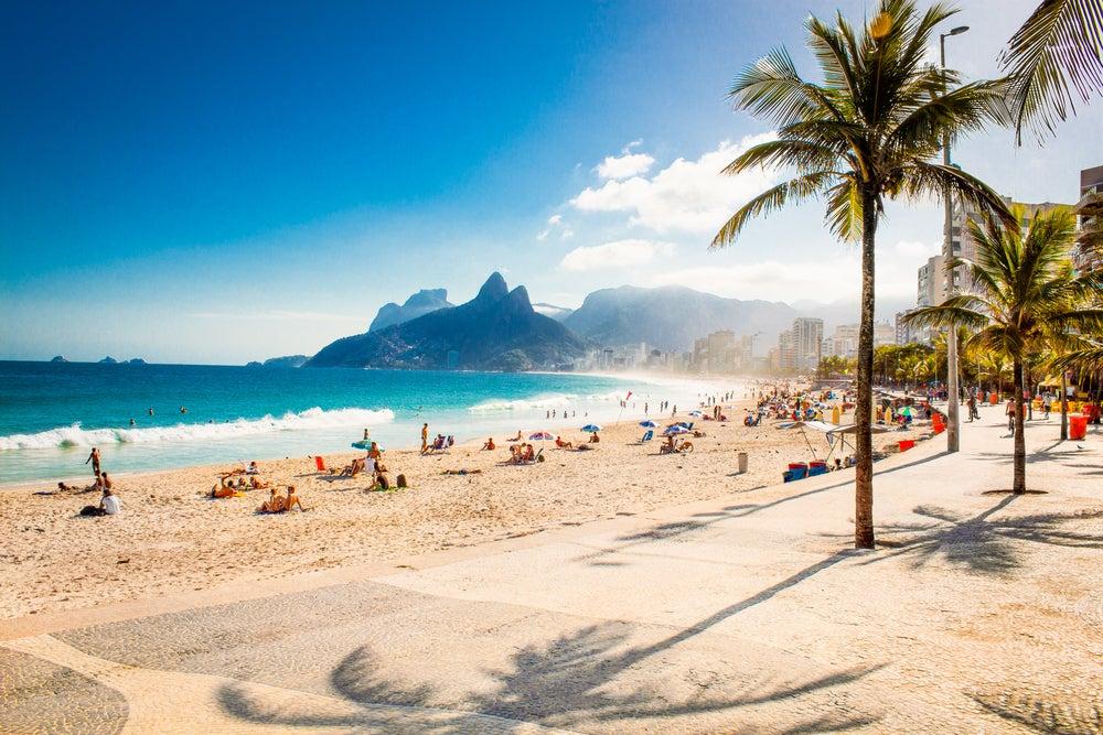 7 curiosidades que debes saber antes de viajar a Brasil