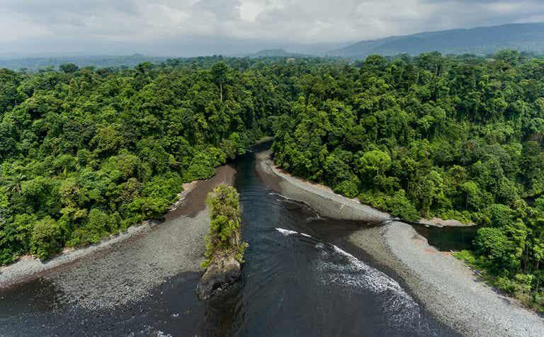 Guinea Ecuatorial, un rincón español en África