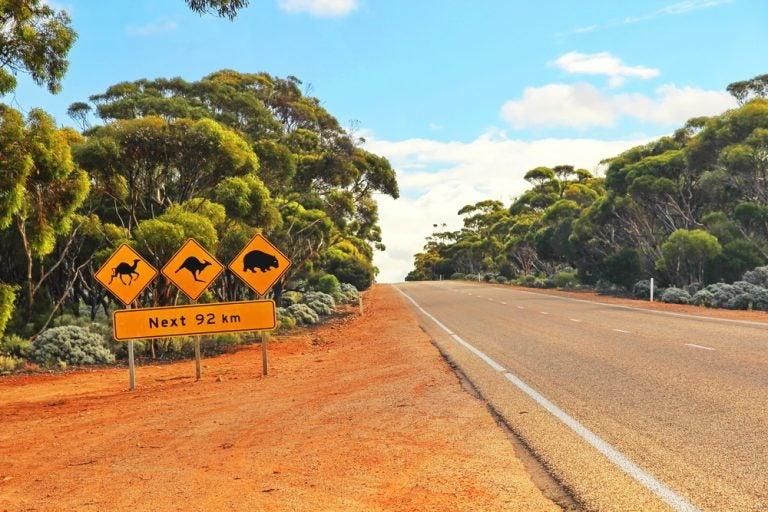 3 razones que te convencerán para visitar Australia