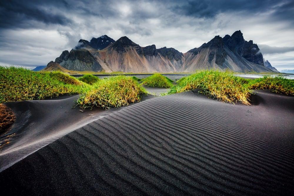 Visitar Islandia, ¿qué presupuesto necesitas?