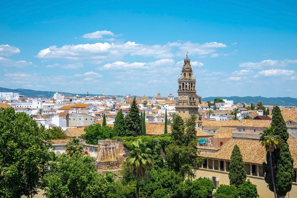 Un fin de semana en Córdoba: ideas y planes para disfrutarlo