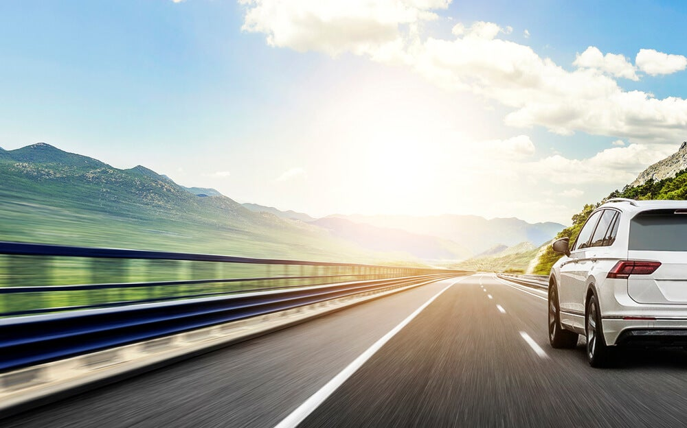 ¿Es rentable alquilar un coche para ir de viaje?