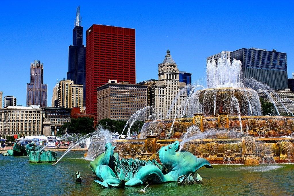 Consejos para viajar a Chicago con poco dinero