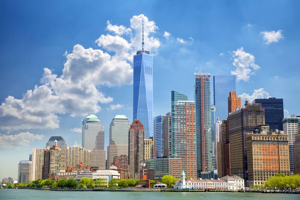 Las excursiones en Nueva York más famosas y asombrosas