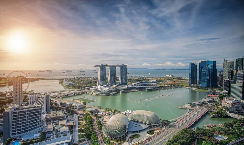 Lo mejor de Singapur: 5 lugares que debes visitar