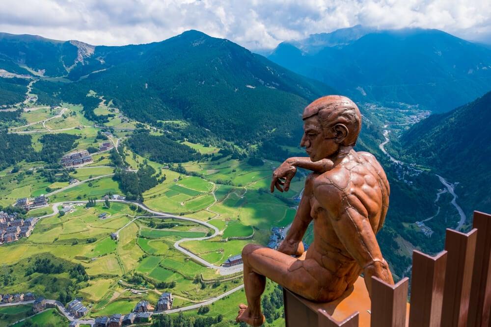 ¿Qué hacer en Andorra? Actividades para todos