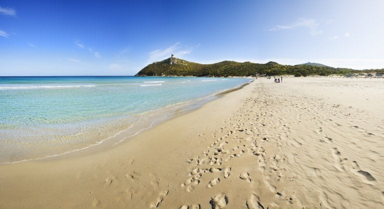 Las playas de México más baratas y alejadas del turismo