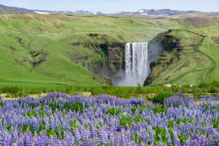 Qué visitar en Islandia: 7 lugares imprescindibles