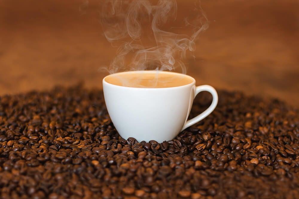 Los mejores cafés del mundo. ¡Disfrútalos!