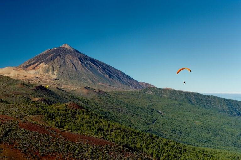 Cosas que hacer en Tenerife: disfruta de la isla