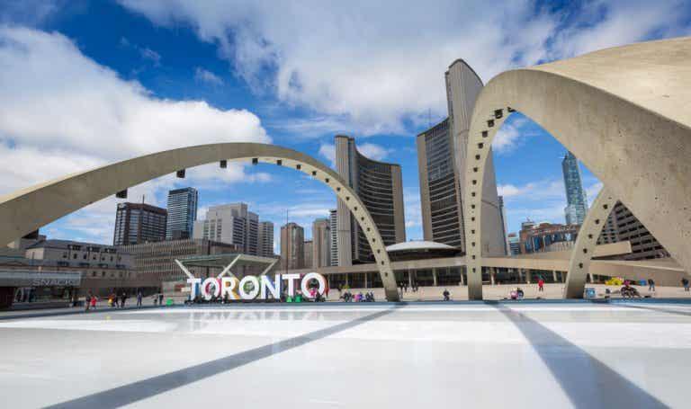 Alojarse en Toronto: ¿cuáles son los mejores barrios?