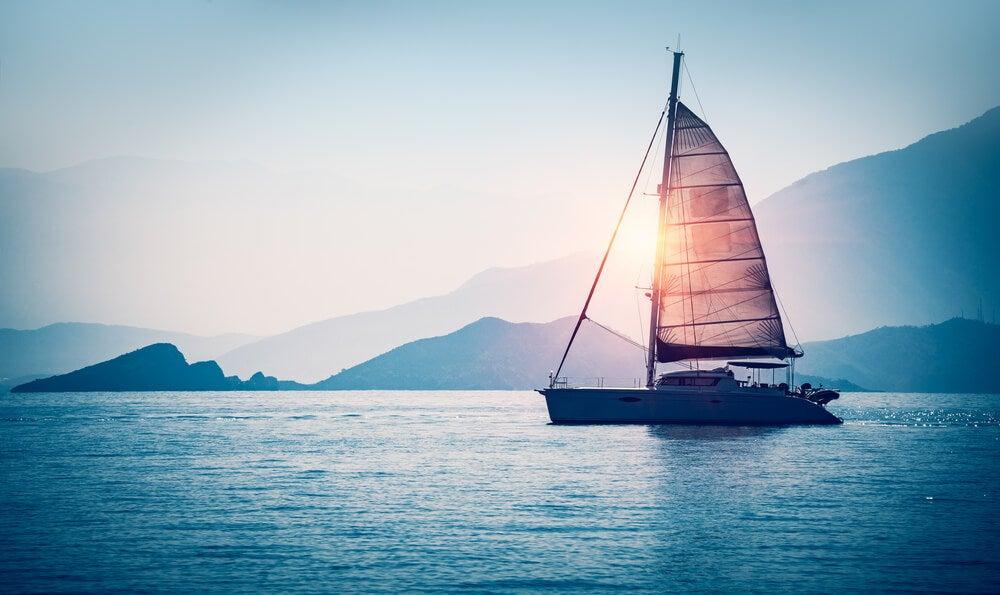 Barcostop, viajar gratis en barco por el mundo