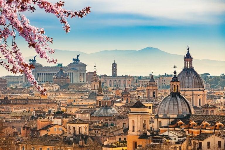Omnia Card de Roma: ventajas y consejos para usarla