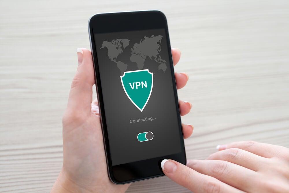 VPN para viajar