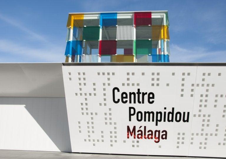 Museos en Málaga: una magnífica oferta cultural