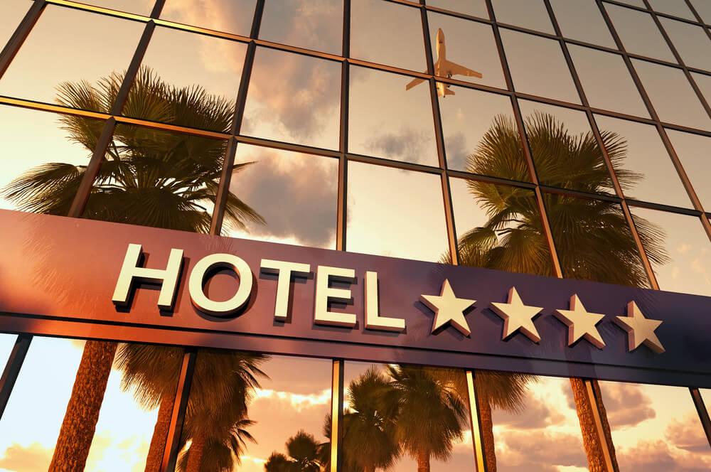 Cómo encontrar ofertas de hoteles en todo el mundo