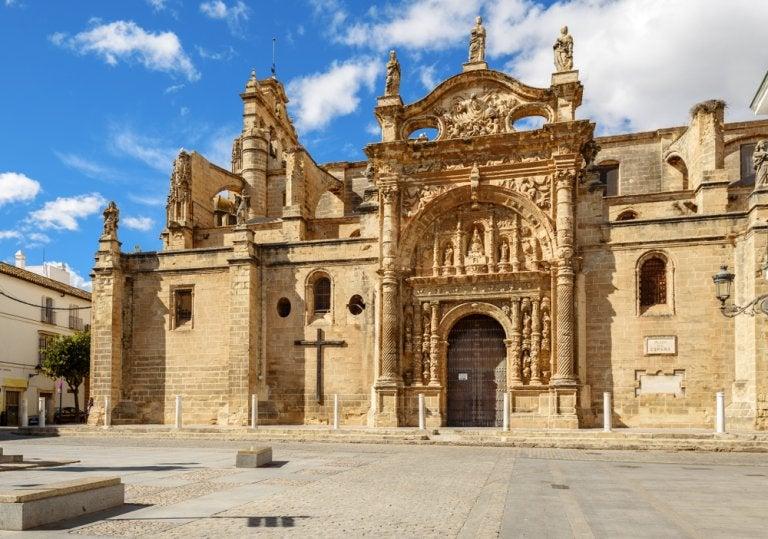 El Puerto de Santa María, una preciosa ciudad andaluza