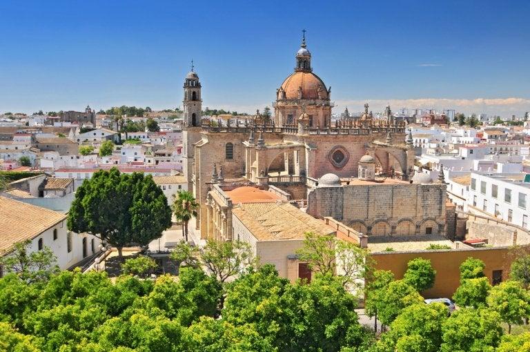 Una visita a Jerez de la Frontera: disfruta con estos planes