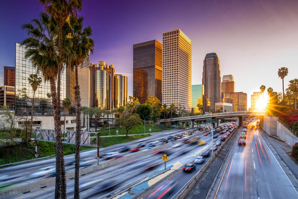 Qué hacer en Los Ángeles: 5 cosas imprescindibles