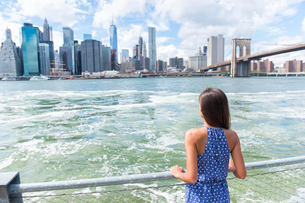 ¿Cómo escoger el destino perfecto para unas vacaciones?