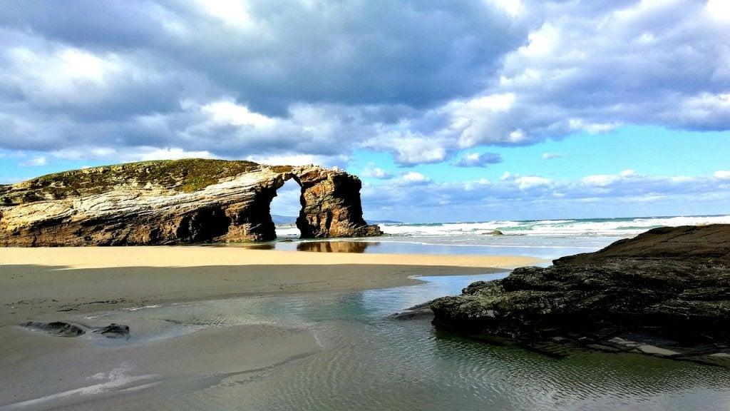 Visitas para cuando estés de paso por Galicia