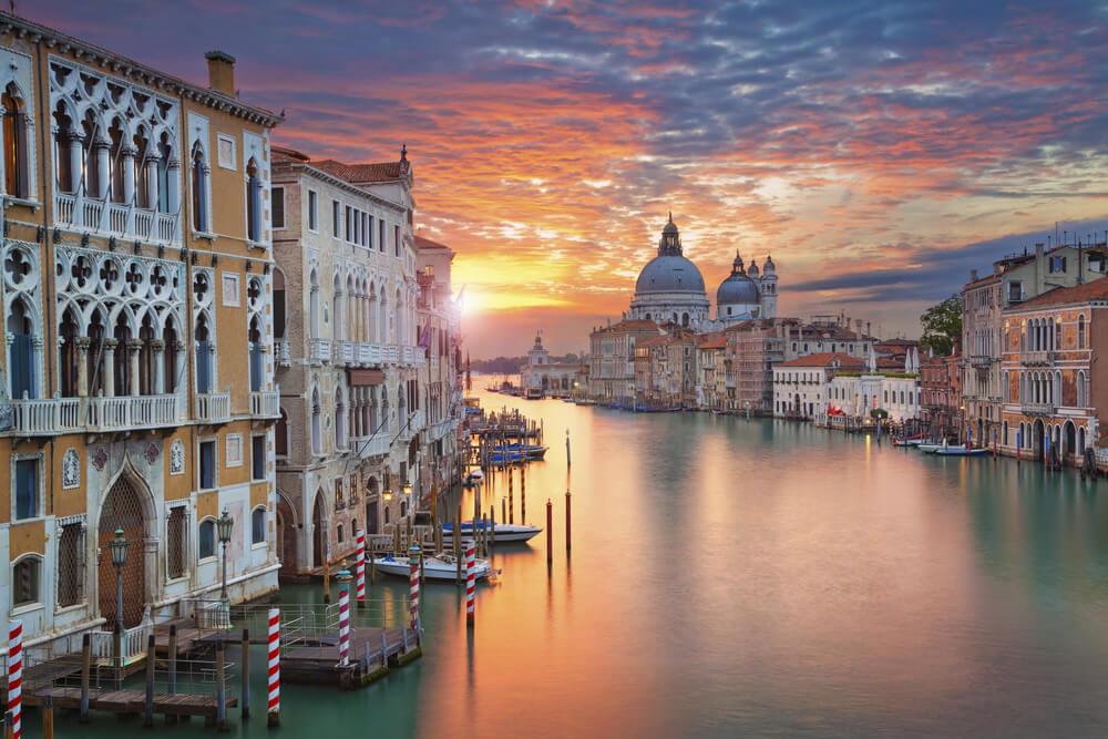 Viajar a Venecia: consejos prácticos para disfrutar del viaje