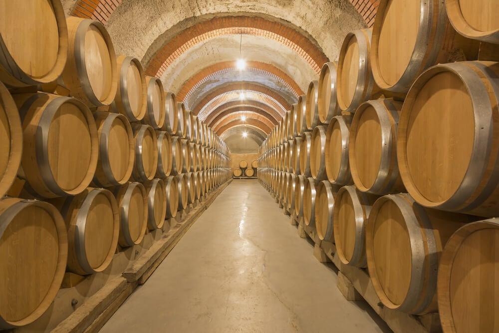 Ribera del Duero: las mejores bodegas de su Milla de Oro
