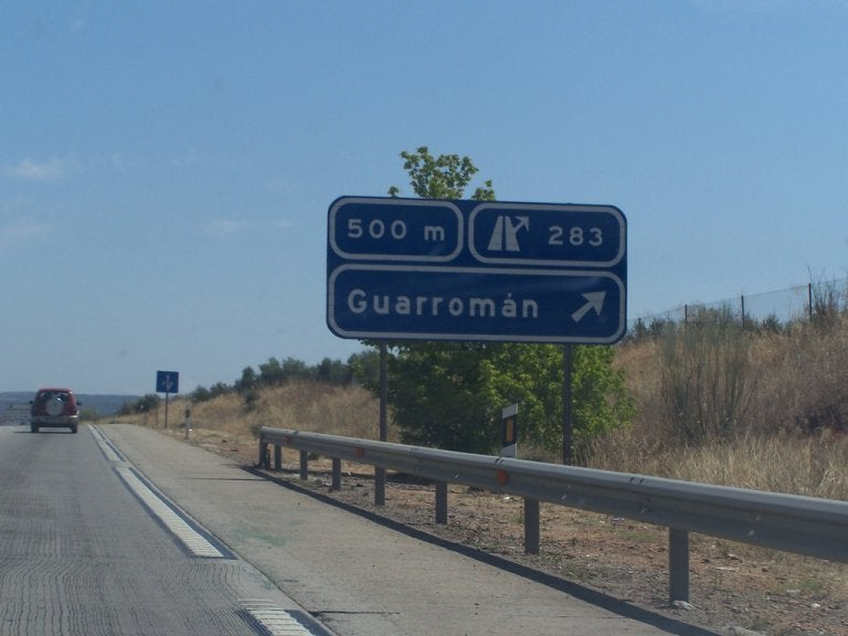 Los nombres de pueblo más curiosos de España