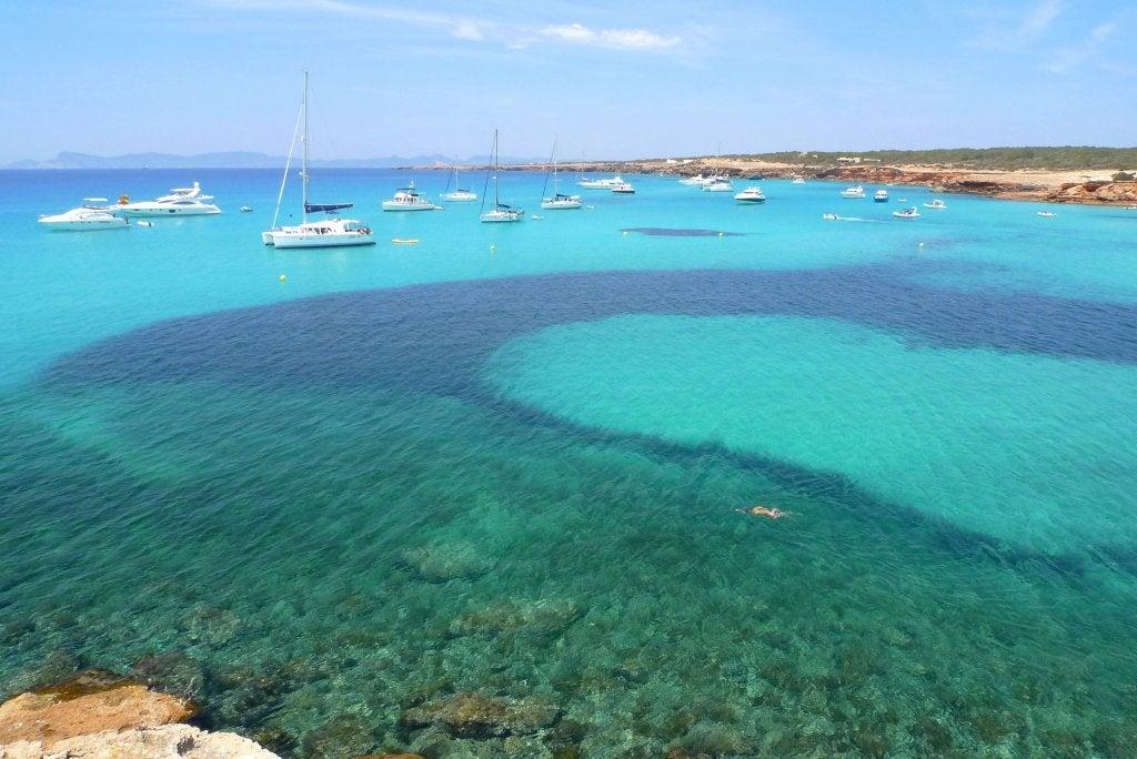 Consejos para visitar la isla de Formentera, un paraíso natural