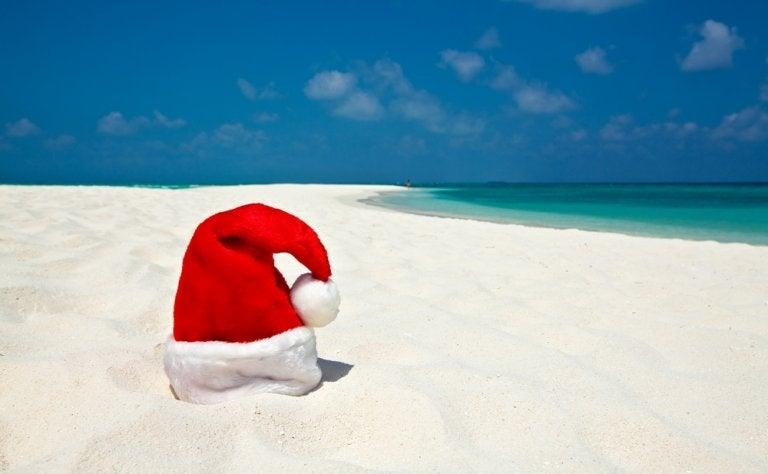 3 islas para ir en Navidad y vivir unas fiestas diferentes