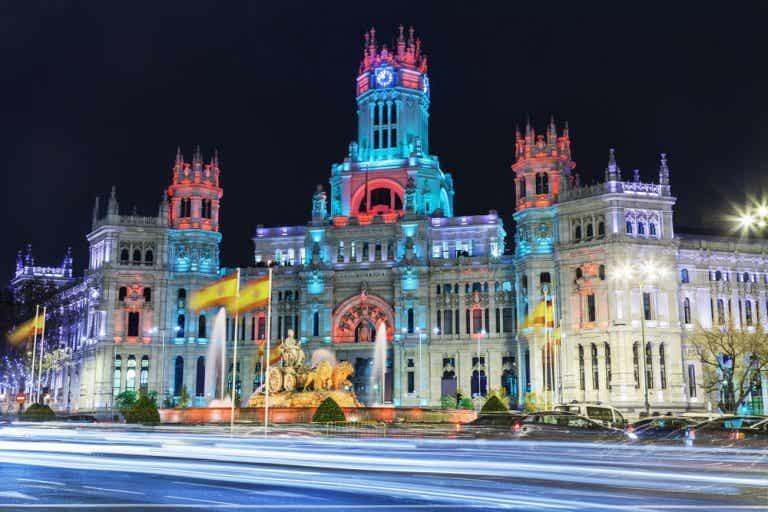 Destinos navideños en España para todos los gustos