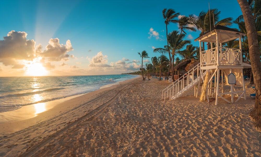Visitar Punta Cana: consejos para disfrutar del viaje